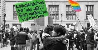 Abogados de cierre gay en md